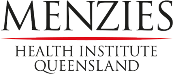 Menzies Health Institute Queensland