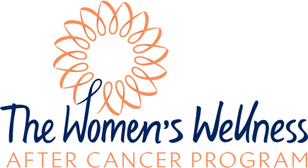 Women's Wellness after Cancer Program