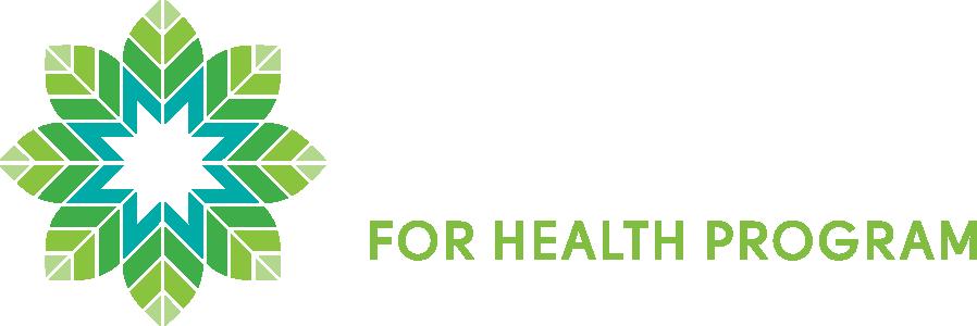 Growell for Health Program