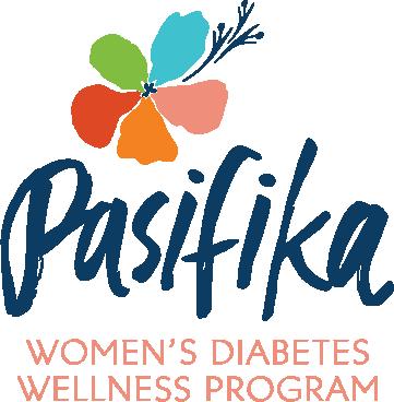Pasifika Women's Diabetes Wellness Program