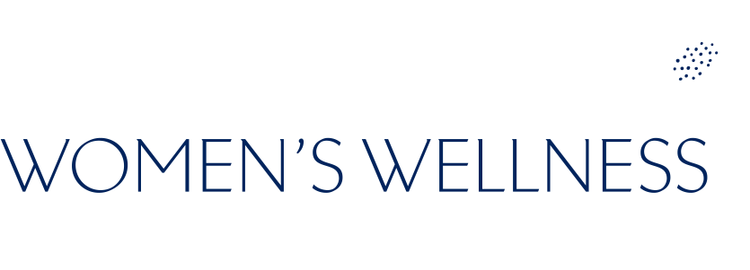 Women's Wellness with Type 2 Diabetes Program