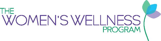 Women's Wellness Program