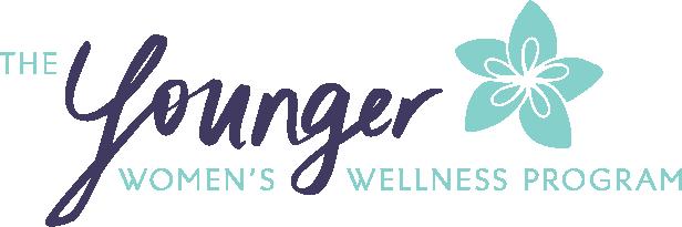 Younger Women's Wellness Program