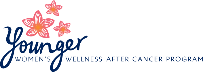 Younger Women's Wellness after Cancer Program