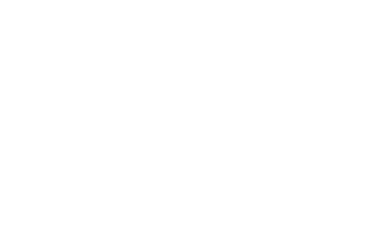 ACUMEN – Enhancing treatment outcomes after gynaecological cancer